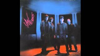 Os Replicantes / 03. Hippie-Punk-Rajneesh