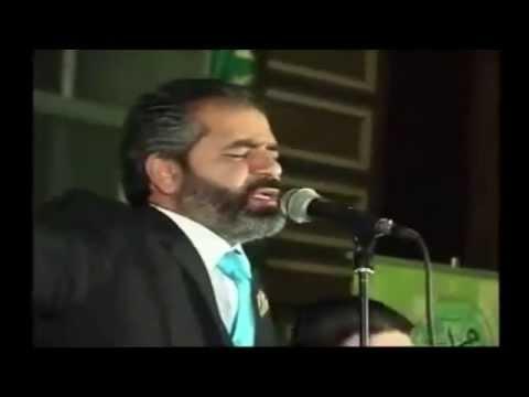 الإخوة ابوشعر حفل لبنان - Al Ikhwa Abou Chaar