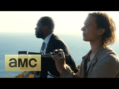 A Look at Season 2: Fear the Walking Dead