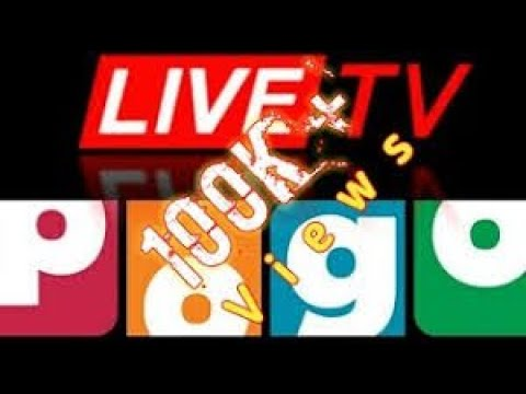 Live POGO Tv For Android Phone | See The Cartoon Channel Pogo Free