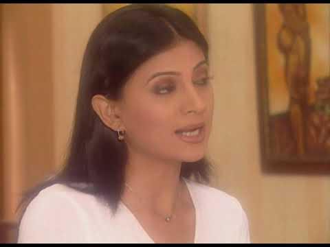 Aa Gale Lag Jaa Web Series   Best Scene   Ep - 39   Classic Hindi Tv Serial   Zee Tv