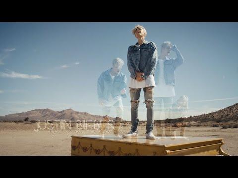 Descarga Justin Bieber Purpose Album Full