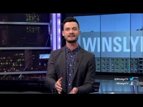 Winslyn: Petri Redelinghuys – Stigter: Herenya Capital, 27 Junie 2017