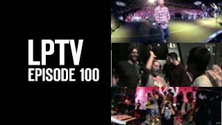 Скачать Who Sent Who A LIGHT THAT NEVER COMES Part 3 Of 3 LPTV 100 Linkin Park