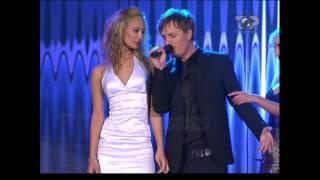 Blero - Nuk Me Deshte, 10 Maj 2009 - Top Fest 6 Finale