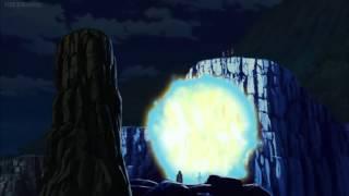 Goku shatters Hit's Time-skip Technique - Dragon ball super Episode 72 HD