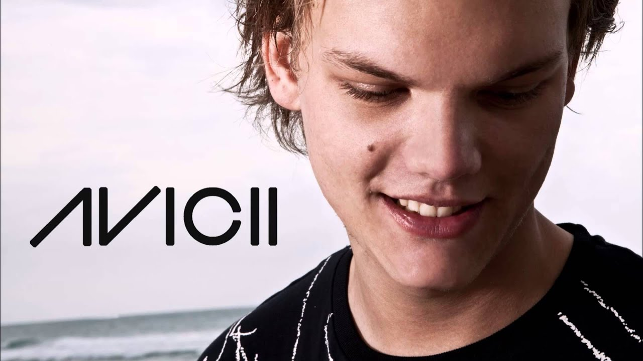 Avicii Electronic Dance Music Producer and D.J. Is Dead at 28