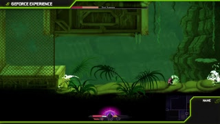 Sundered; A sidescrolling game with a promising difficulty and visuals. Tips, tricks, and more!
