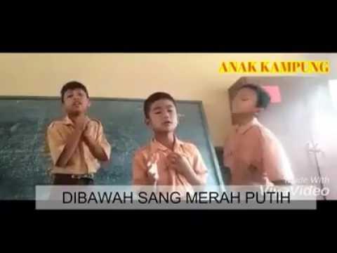 lagu anak bangsa