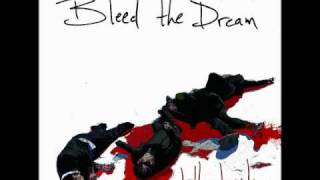 Watch Bleed The Dream Stay The Hell Away video