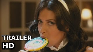 N.O.L.A Circus (2017) CLIP - Candice Michele Barley - COMEDY - Movie HD