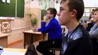 видео Система оценки качества знаний Votum