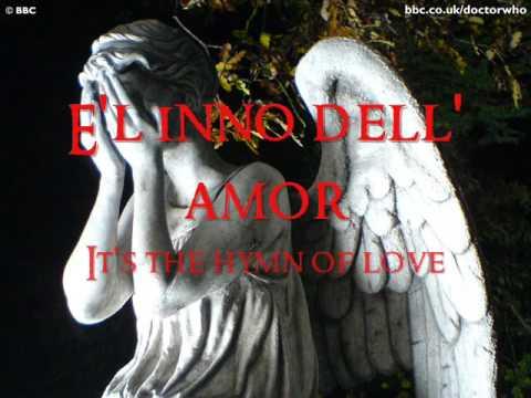 Melodramma -- Andrea Bocelli
