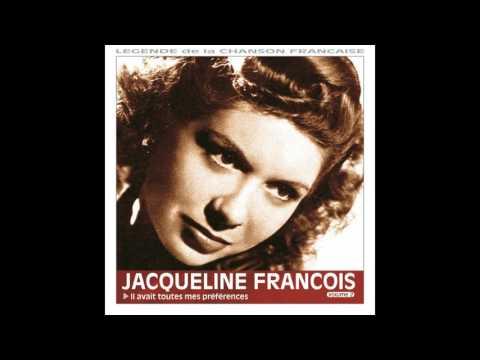 Jacqueline Francois - Marouchka