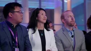 Honor 8 Event Video