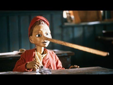 Resultado de imagen de bizcocho con Pinocho