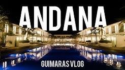 Guimaras Luxury Resort, Andana | Manggahan Festival 2019