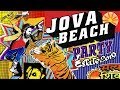 La presentazione di Jova Beach Party