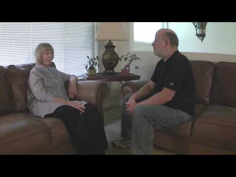 Hypnotherapy Training - Adjusting to Clients Needs