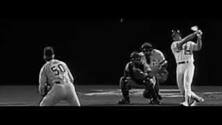 """Devyn Santana X J.Showboat- """"ESPN""""(Panasonic GH4 Music Video)"""