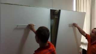 Yew Tee Residences Child's Room 2-hwb-singlex2units, Hiddenwallbed.hiddenbed,wallbed