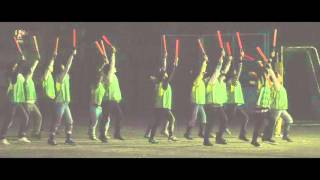 RYUKYUDISKO - 1978 feat.曽我部恵一