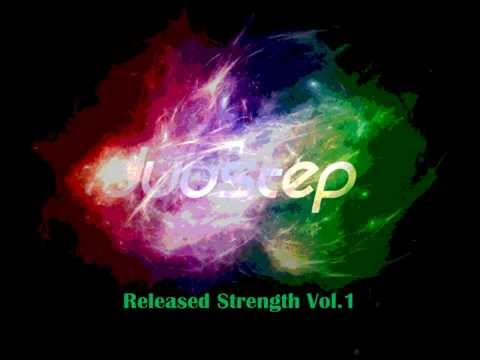 Released Strength Vol.1 Mix (HD)