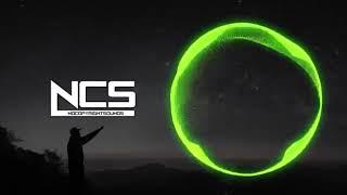 NCS Axol &amp Max Hurrell - Shots Fired (1 hour)