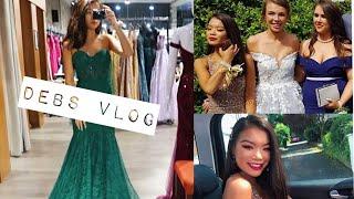 vlog-dress-shopping-prep-mini-get-ready