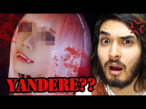 2019 Tokyo Yandere Stabbing | Know Your Meme