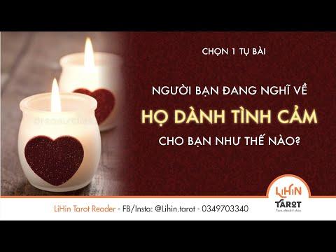 Bói Bài Tài Lộc tập 39 from YouTube · Duration:  1 hour 13 minutes 3 seconds