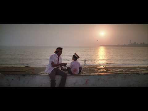 Don (2006) (1080P) *BluRay* w/ Eng Sub - Hindi Movie - Part 5