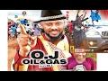 OJ Oil & Gas