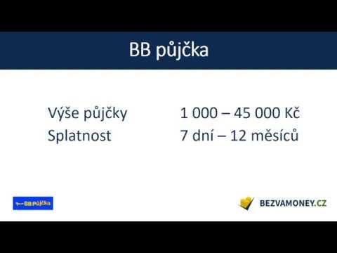 online pujcka ihned na úcet dobřichovice s.r.o