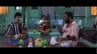 Budget Padmanabhan Movie Comedy | Vivek | Manivannan | Kovai Sarala | Tamil Comedy Scenes