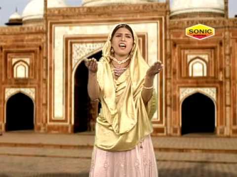 Mahe Ramzan Ke Jo Roze Sare Rakhta Hai # Islamic Best Song #Full HD #رمجانے موبارک