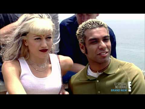 No Doubt - Special [24 Sep 2012] [HD 1080i]