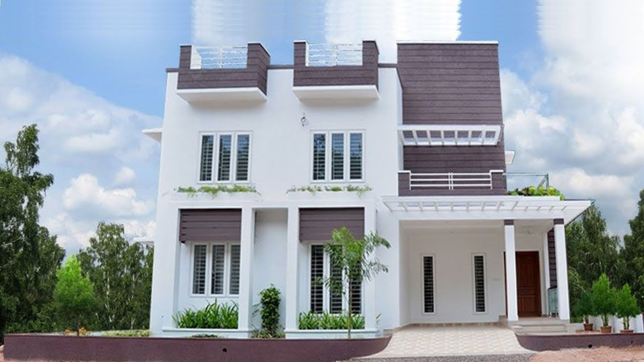 small budget 3bhk double floor house 1000 sft small budget double floor house 1000 sft 10 lakh budget