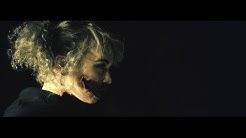 Chris Webby - Night Crawler (Official Video)