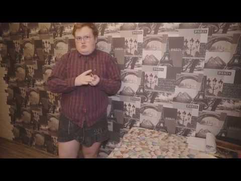 Толстяк / Fatso (2008) - смотреть онлайн в хорошем качестве