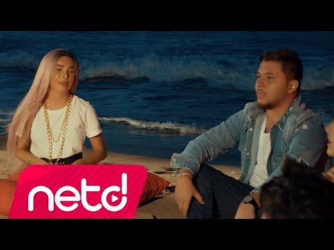 Eltun Esger feat. Pınar - Kadrimi Bilmedi