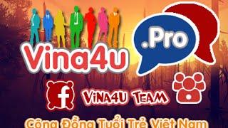 Hướng Dẫn Tạo 1 Wapsite JohnCMS Trên Hosting DirectAdmin - Vina4u Team