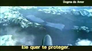 Dogma do Amor (Trailer)