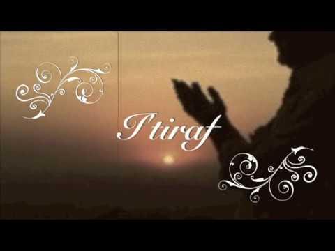 """I'tiraf """"instrumental Cover By BoyraZli"""""""