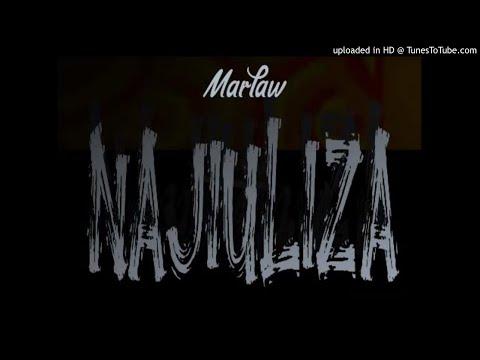 marlow kirungu mp3