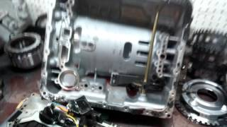 IPT_RE5R05A_Valvebody_Installation - iptperformancetrans