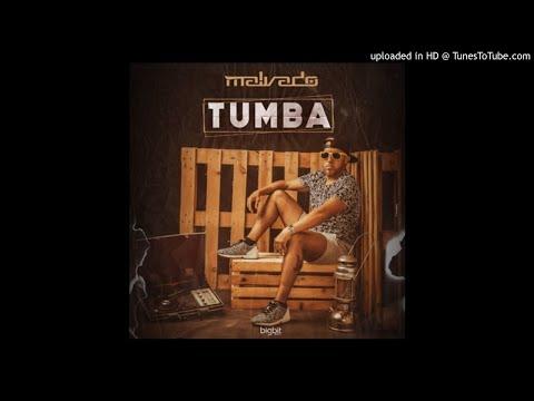 Dj Malvado Feat. Texas - Guetto Guitar (Afro House) 2K19