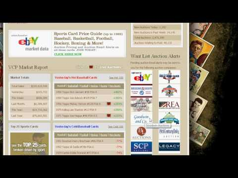 Johnny Unitas Graded Football Card Value Price Guide