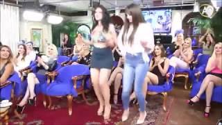AdnanOktar A9TV171117t