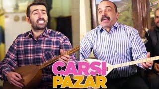 Çarşı Pazar   Geçmiş Olsun Yerli Film 2020 İzle  youtubefilmizle türkçe dublaj film izle yerli film